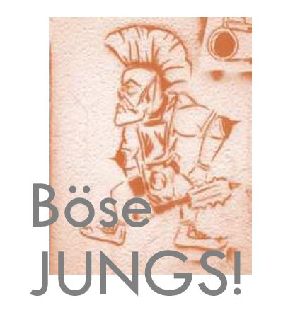 boesejungs.jpg